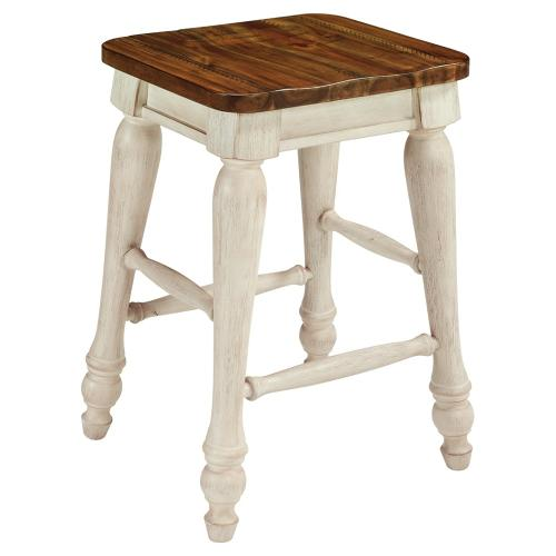 Marsilona Dining Counter Height Bar Stool (set of 3)
