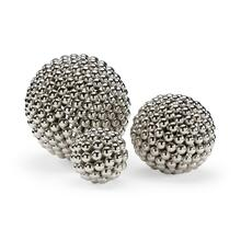 Ball Spheres (s3)