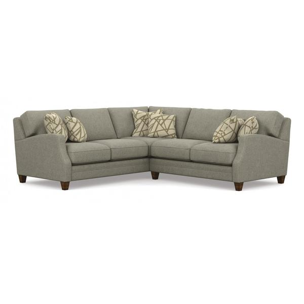 Lennox Sectional