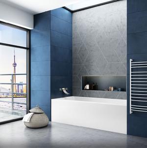 BAIN DE VILLE 6030 Product Image