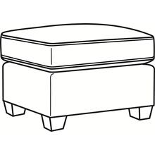 View Product - Nicklaus Ottoman