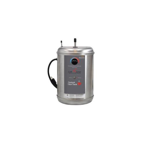 Little Gourmet® Premium Hot Water Tank