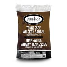 20lb Whiskey Barrel Blend