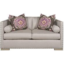 Oakwood Loveseat 9029-LS