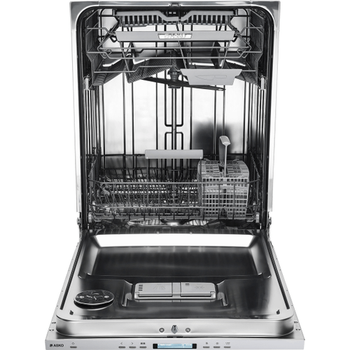 Asko - Panel Ready Dishwasher