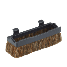 Dusting Brush Attachment