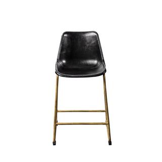 Product Image - Chaos Counter Ht Stool