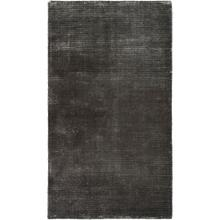 View Product - Parallel PRL-1008 5' x 8'