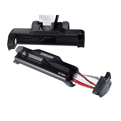 POWER Stick Vacuum (S6050)