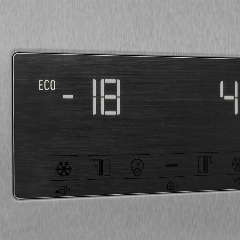 LED Display