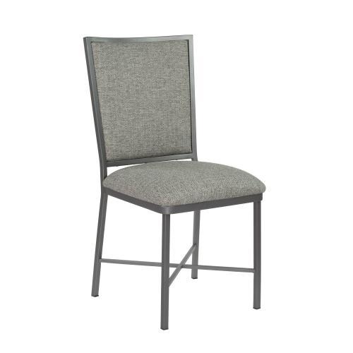Morrison Chair Bar Stool