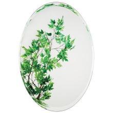 Mirrors 9564-302