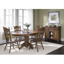 View Product - Old World Casual Dining