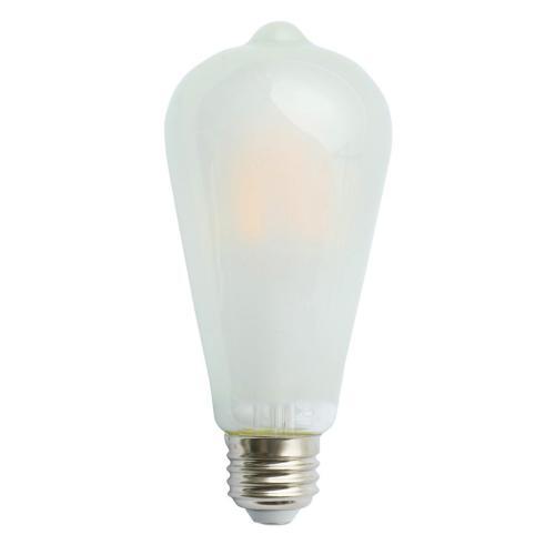 A & B Home - S/6 Led Bulb