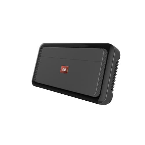 Club A754 High performance car amplifier