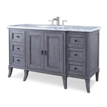 Danbury Sink Chest