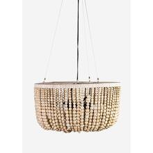 Juliet Beaded Chandelier - Small