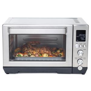 GEGE Quartz Convection Toaster Oven