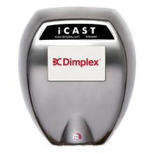 Commercial iCAST Series Hand Dryer