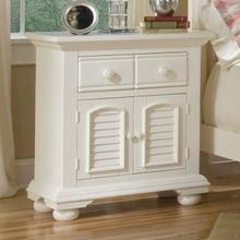 See Details - Cottage Traditions Black Entertainment Furniture