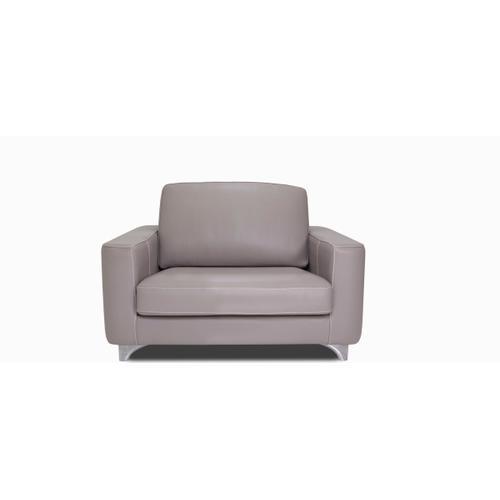 Jaymar - Lucas Chair
