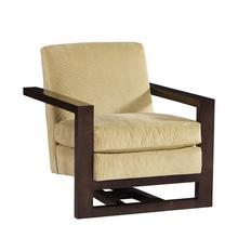 Simpson Chair