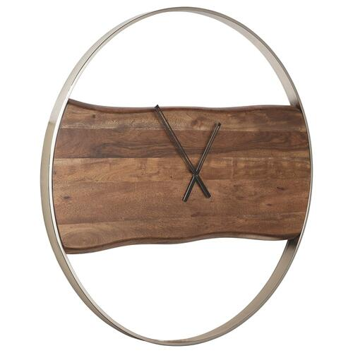 Panchali Wall Clock