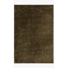 View Product - FG-01 Bronze Rug