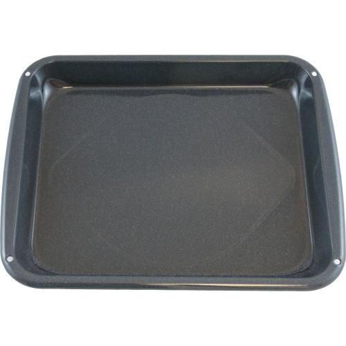 Tray for Broiler Pan 00449757