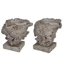 View Product - S/2 Candle Holder