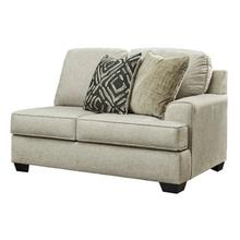 Wellhaven Right-arm Facing Loveseat