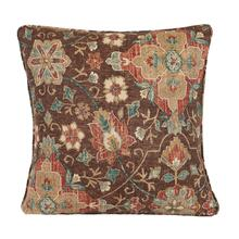 See Details - Pillow In Betinna Espresso