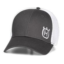 Husqvarna VANDRA Style Hat