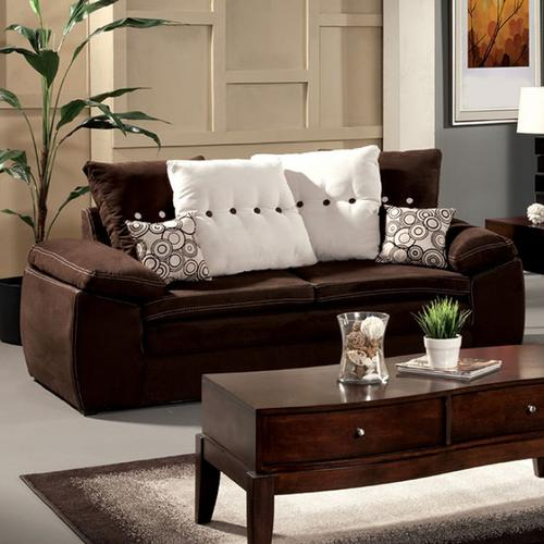 Furniture of America - Lapis Sofa