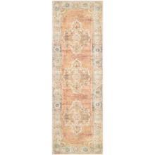 """Antiquity AUY-2304 2'7"""" x 12'"""