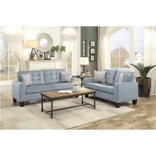 Product Image - Lantana Sofa