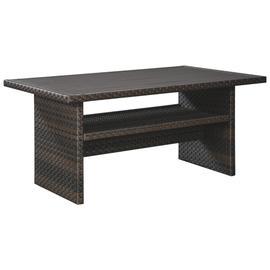 See Details - Easy Isle Multi-use Table