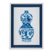 Ming Vase VI Product Image