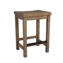 See Details - Tanner 24\u0022 Counter Stool
