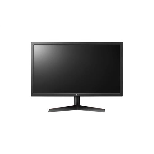 24'' UltraGear™ FHD 144Hz 1ms Gaming Monitor with FreeSync™