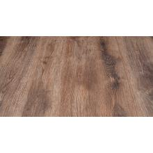 View Product - Table Top: Oval