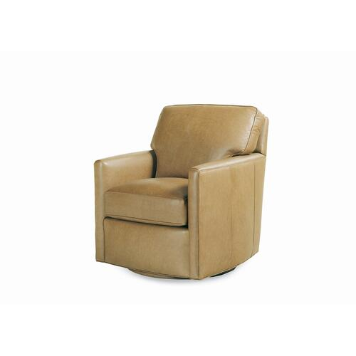 Delany Swivel Chair