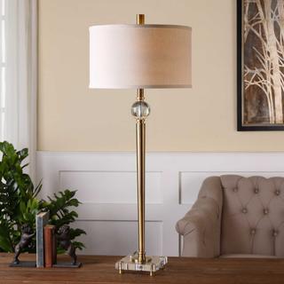 See Details - Mesita Table Lamp