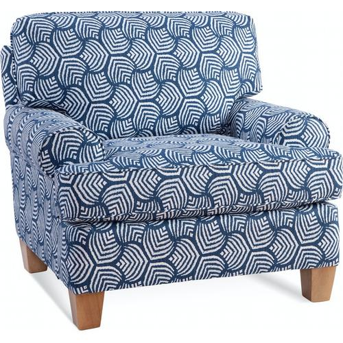 Braxton Culler Inc - Grand Park Chair