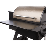 Traeger GrillsTraeger Front Folding Shelf - Pro 22 & 575/Ironwood 650