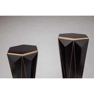 "Artmax - Pedestal 14x14x47"""