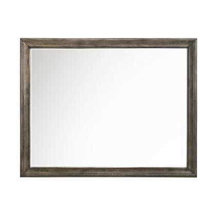 See Details - 1070 Addison Mirror