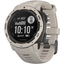 See Details - Instinct GPS Watch (Tundra)