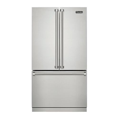 Water Filter for Freestanding Refrigerators - RWFVRF Refrigerator/Freezer Accessories