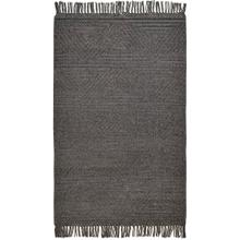 View Product - PHOENIX 0810F IN SLATE - GRAY